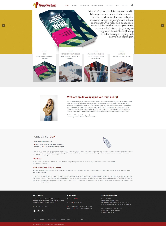 screenshot-www.nieuwewerklozen.nl