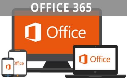 Em hosting design altijd en overal online for Office design 365