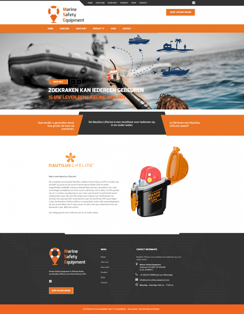 marine-safety-equipment-home