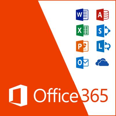 Bestellen Office 365