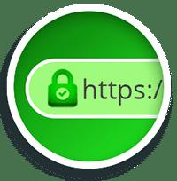 Bestellen SSL certificaat