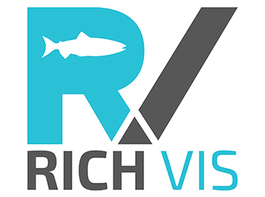 Rich Vis Vishandel en Visverwerker