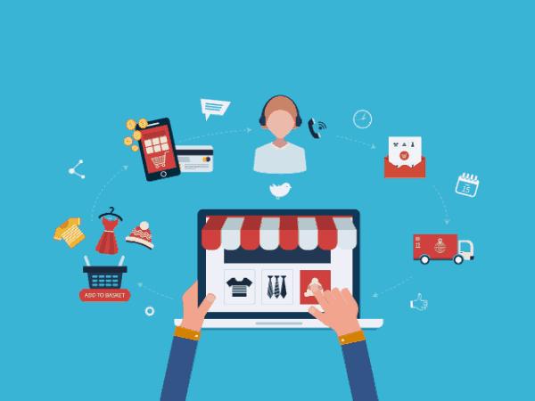 tips voor een betere webshop 2020